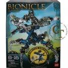LEGO 8954 Mazeka - Bionicle
