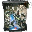 LEGO 8972 Atakus - Bionicle