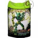 LEGO 8986 Vastus - Bionicle