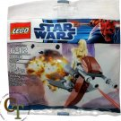 LEGO 30058 STAP mini - Star Wars