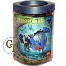 LEGO 8562 Bohrok Gahlok - Bionicle