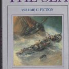 The Norton Book of the Sea Vol. II (1994, Hardcover)  MARITIME NAUTICAL ~SAILING