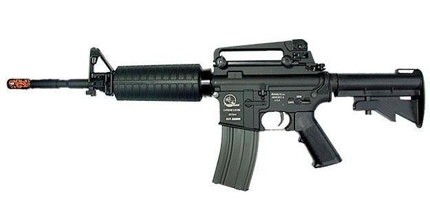Classic Army M15A4 Carbine Airsoft