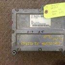 01 02 03 04 05 Chevy SILVERADO TRANSMISSION COMPUTER CONTROL MODULE TCM 29537441