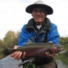 Feather River Steelhead Tour