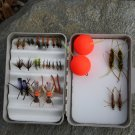 Yuba River Fly Kit