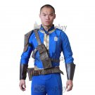 Fallout 4 Sole Survivor Cosplay Belts Set for Men and Women