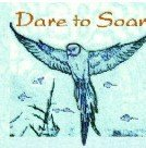 Dare to Soar