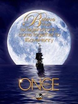 Once Upon A Time Season 3 Eps 17 To 19