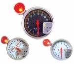 Multi-gauge