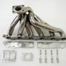MimoUSA Turbo Manifolds 7 MGTE