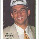 1994-95 Topps – JASON KIDD - ROOKIE