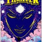 THRILLER DC COMICS – Vol. 1 No. 1 1983 – GREAT CONDITION