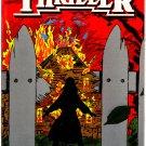 THRILLER DC COMICS – Vol. 1 No. 2 1983 – GREAT CONDITION