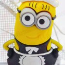 Despicable Me House Wife / MAID Outfit – 8gb USB Flash Memory Drive _ USB-05