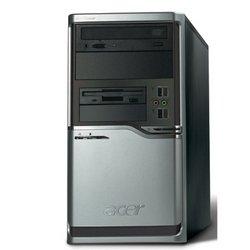 Pentium 4 641, 512MB, 80GB, XP