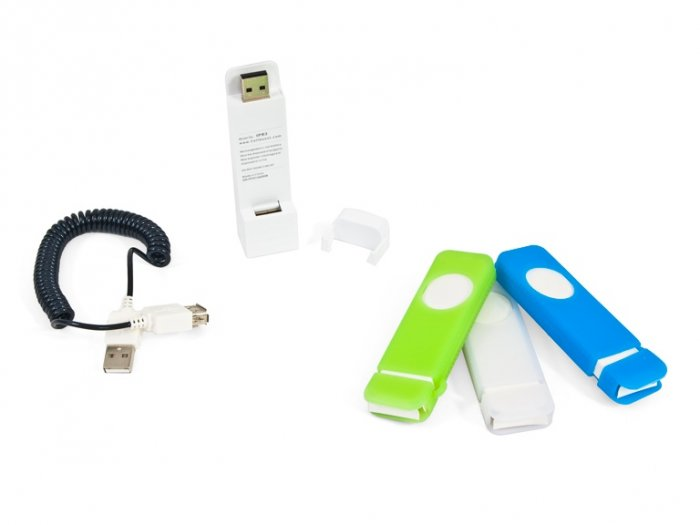 Cellboost Rechargeable Battery Pack & include iPod Shuffle Protective Skins/Sleeves