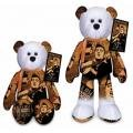 Elvis Bear - 50th Anniversary