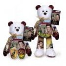 Elvis Bear - Graceland's 50th Anniversary