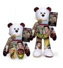 Elvis Bear - Graceland's 50th Anniversary