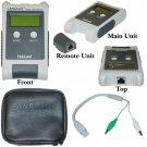 LANsmart TDR Cable Tester  31D3-56003
