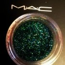 MAC Jewel Marine Glitter Sample