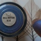 MAC Bell Bottom Blue Pigment Sample
