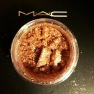 MAC Jardin Aires Pigment Sample