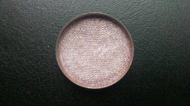 MAC Circa Plum Pressed Pigment