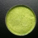 MAC Chartreuse Pressed Pigment
