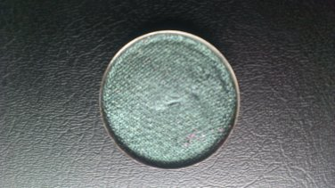 MAC Forest Green Pressed Pigment