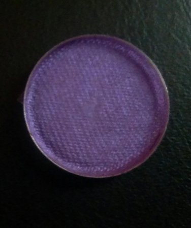 MAC Violet Pressed Pigment