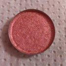 MAC Pressed Pigment Apricot Pink