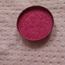 MAC Accent Red Pressed Pigment