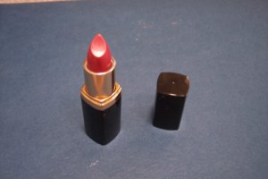 Maybelline Sultry Suede Lipstick NEW!