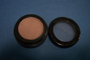 3 pcs MAYBELLINE single color eyeshadow NEW!