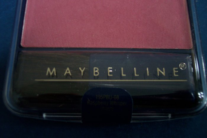 MAYBELLINE blush NEW! Free Shipping!