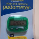 Pedometer by SPORT LINE - NEW!