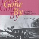 Days Gone By, Volume 3