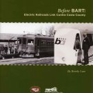 Before BART:  Electric Railroads Link Contra Costa County