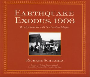 Earthquake Exodus, 1906