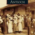 Images of America - Antioch