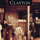 Images of America - Clayton