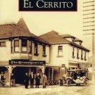 Images of America - El Cerrito