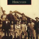 Images of America - Hercules