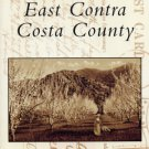 Postcard History Series: East Contra Costa County