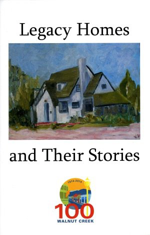 Legacy Homes and Their Stories