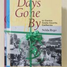 Days Gone By, Volumes 1-3