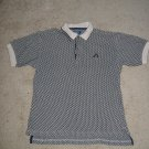 Boy's IZOD Polo   Size 10-12