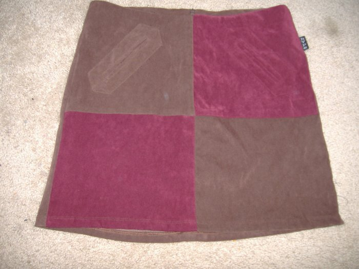 Girl's Skirt by Hype   Size 10